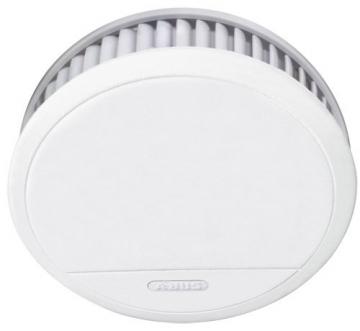 ii ii abus rm20 rauchwarnmelder test kaminofen sicherheit. Black Bedroom Furniture Sets. Home Design Ideas