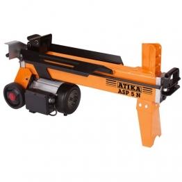 Brennholzspalter Atika 301784