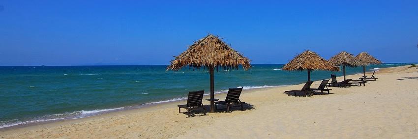 Heizkosten sparen im Urlaub