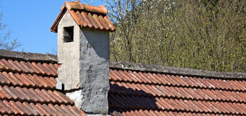 Kaminofen richtig auswählen - Zum Schornstein