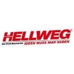 Hellweg.de