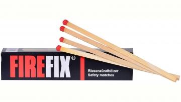 firefix-anzuender-35-stk